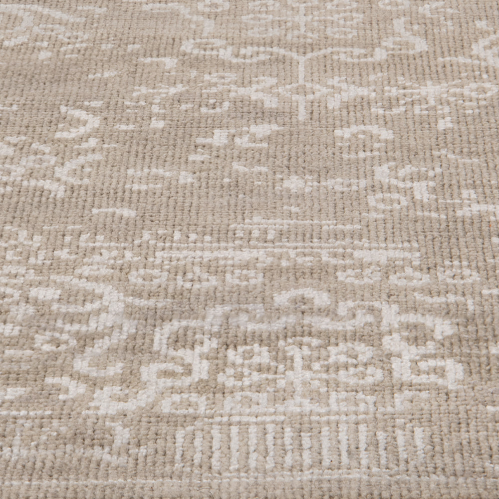Color variant: Taupe / Sand