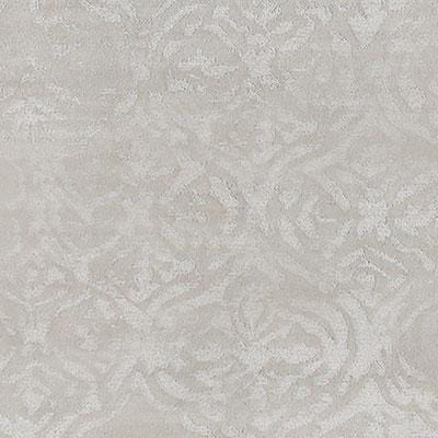 Performance Ronda Rug – Silver - color option