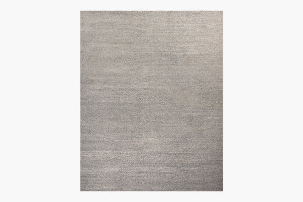 Corte Indoor / Outdoor Rug – Nickel