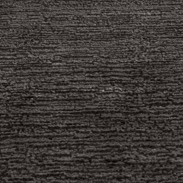 Performance Distressed Rug – Iron - color option