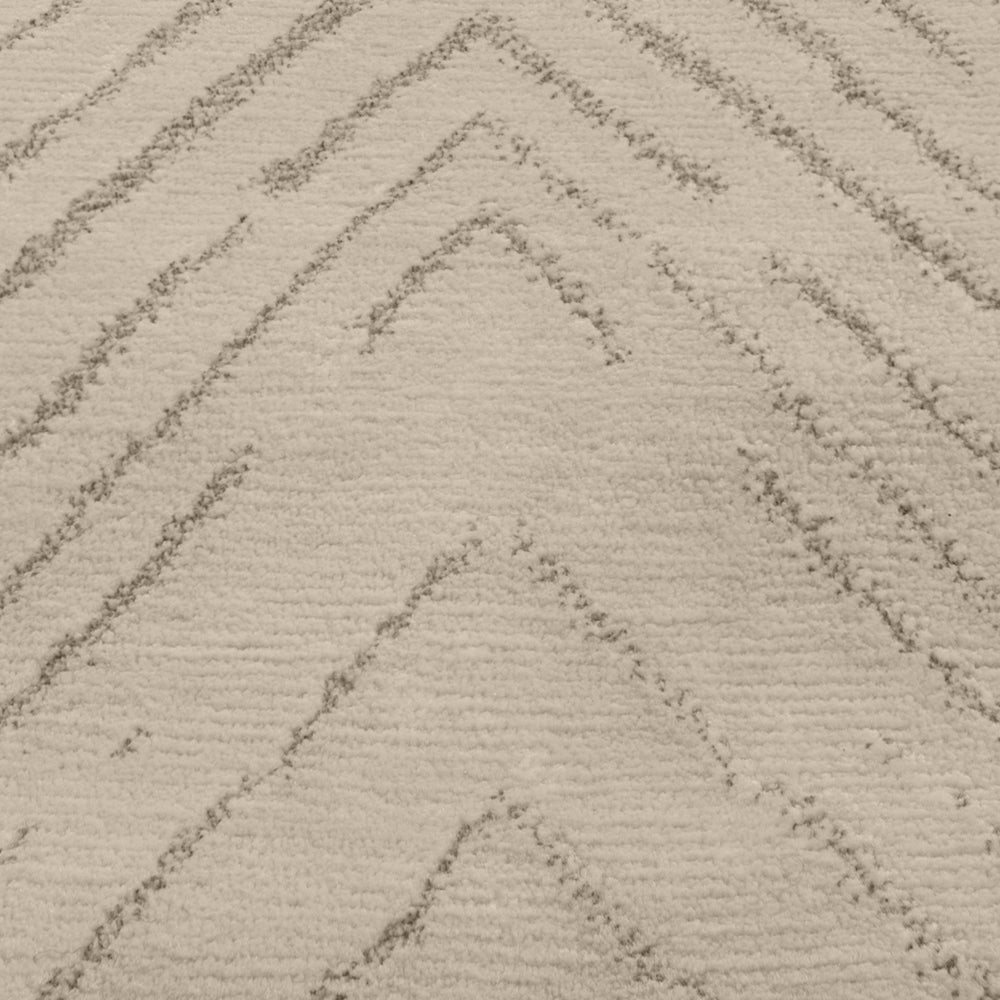 Color variant: Sand / Taupe