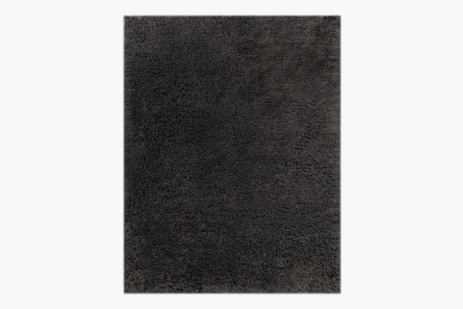Performance Shag Rug