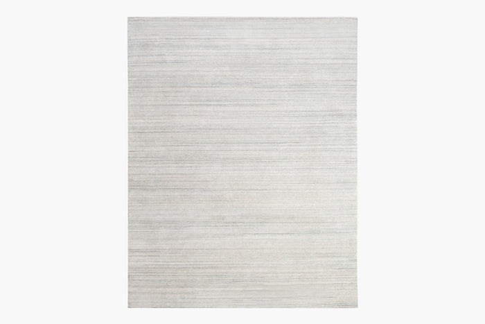 Performance Savilla Rug – Nickel