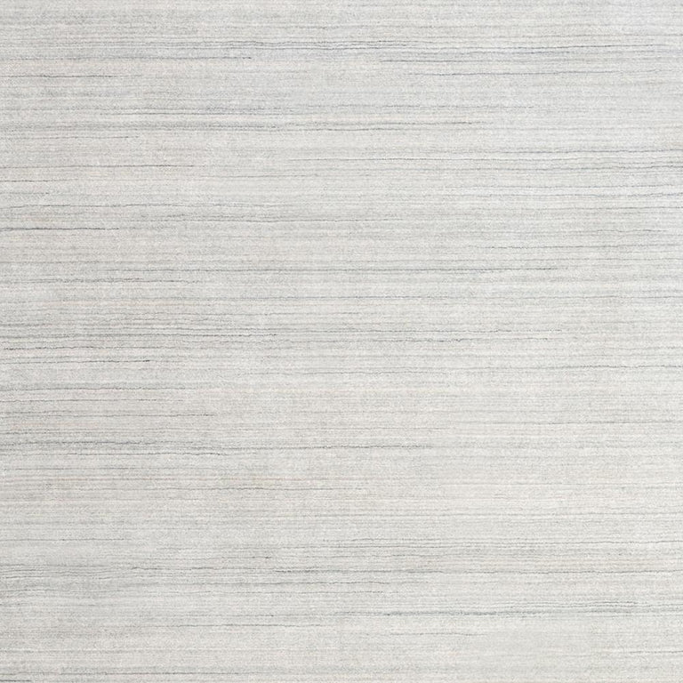 Performance Savilla Rug – Nickel - color option