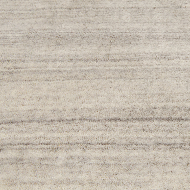 Performance Savilla Rug – Sand - color option