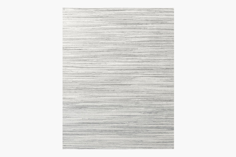 Performance Savilla Rug