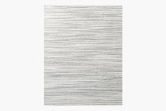 Performance Savilla Rug – White