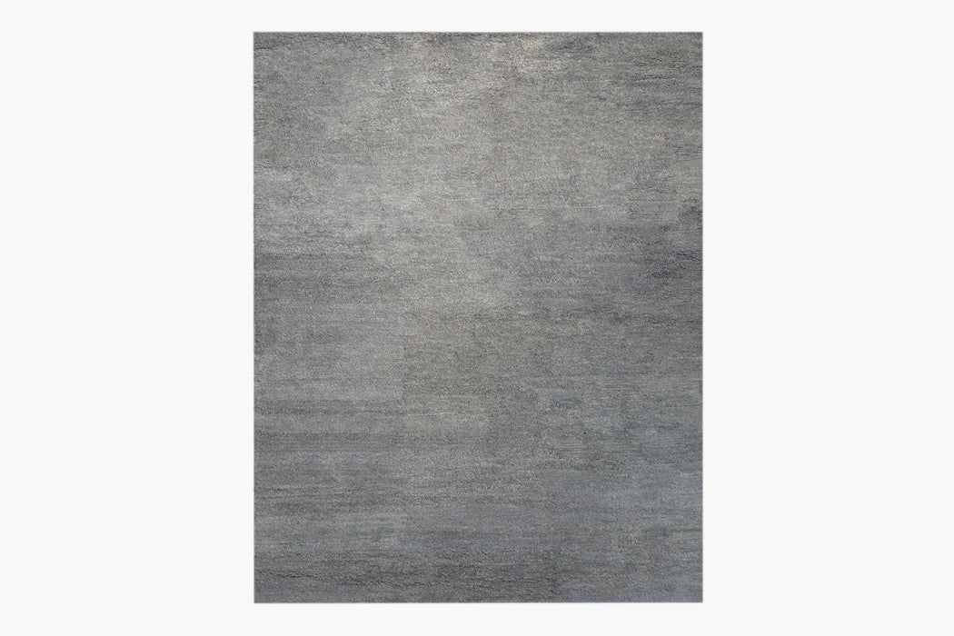 Pelu Rug – Nickel