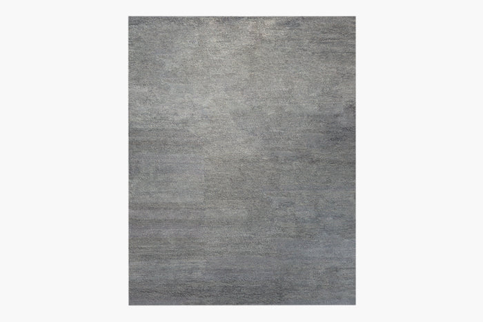 Pelu Rug - Nickel