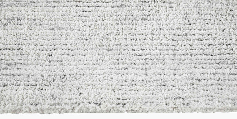 Performance Distressed Rug – Natural - color option