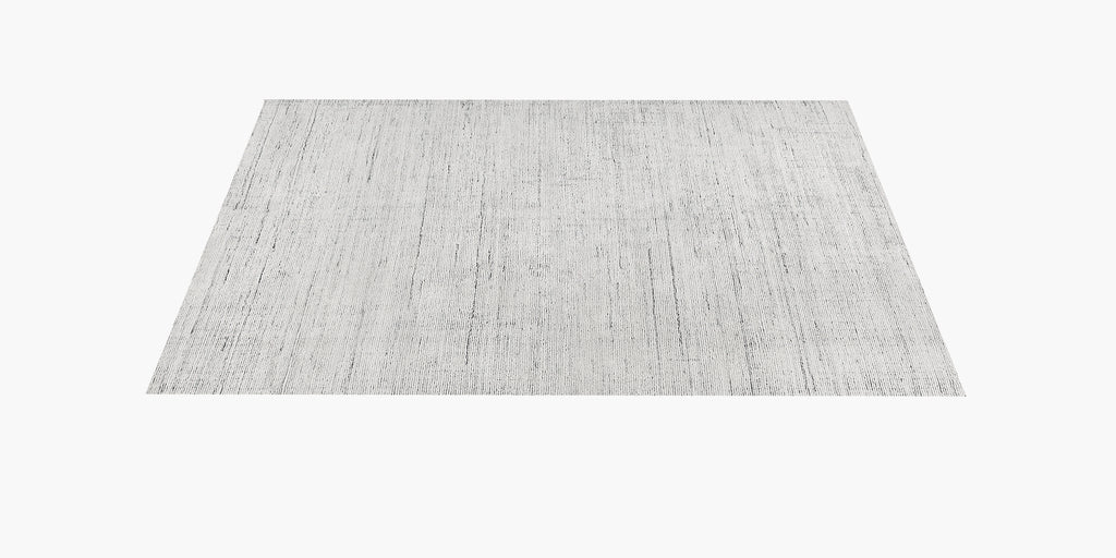 Performance Distressed Rug - 1
