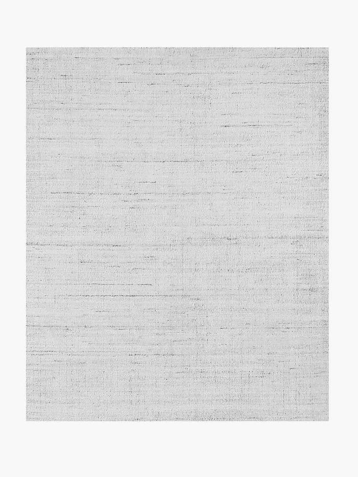 Performance Distressed Rug – Natural