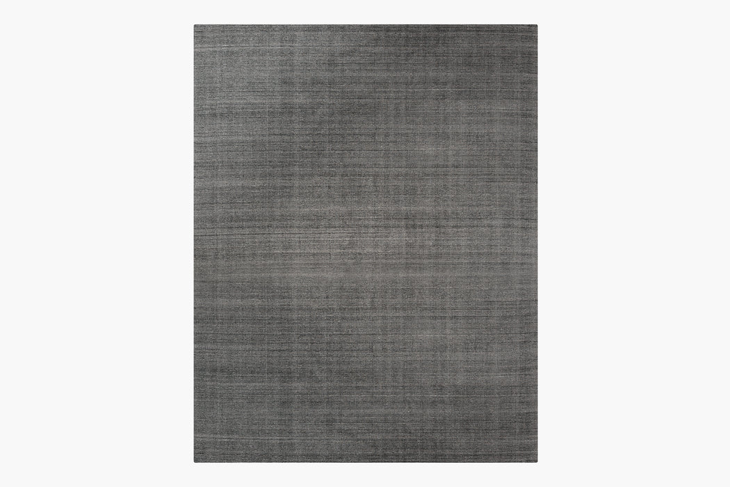 Performance Estra Rug – Carbon