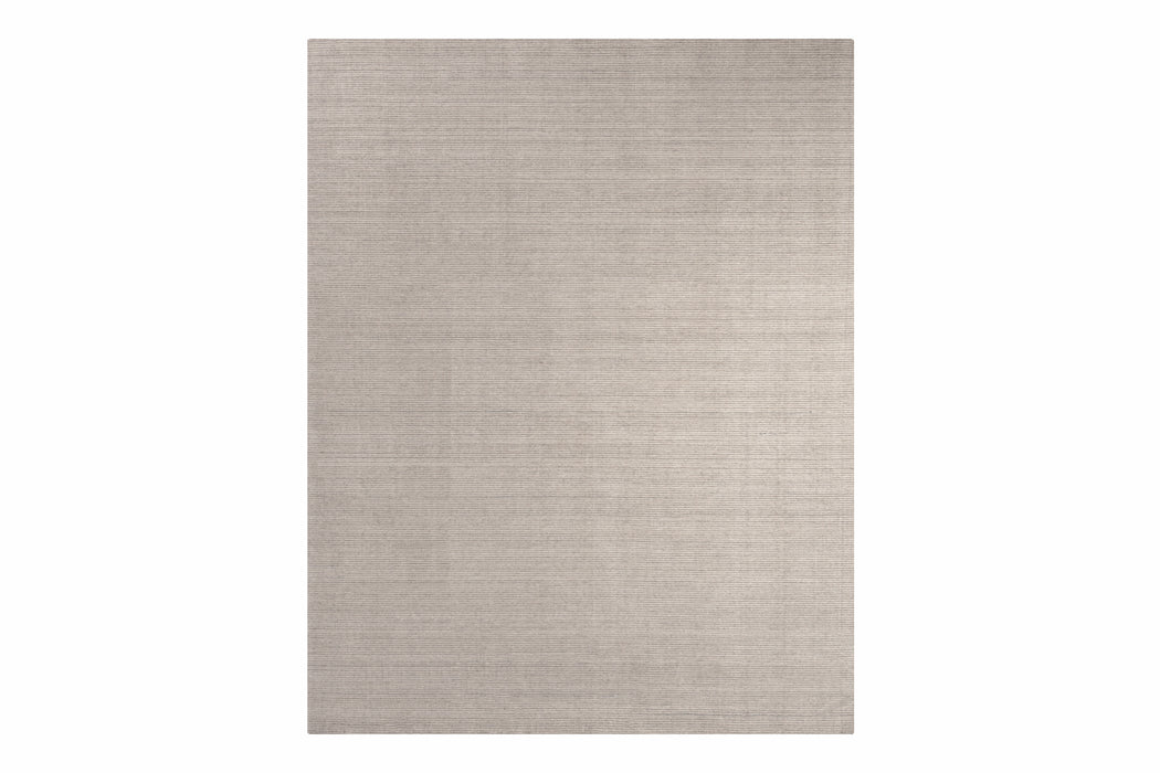 Performance Estra Rug – Grey