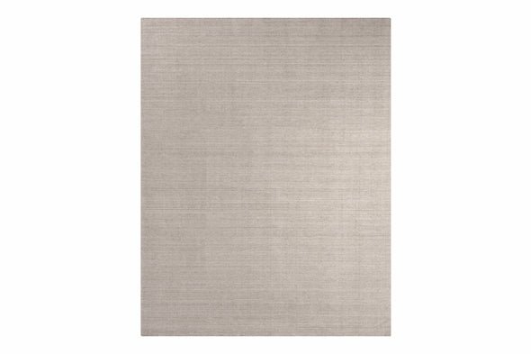 Ben Soleimani - Performance Estra Rug | Grey