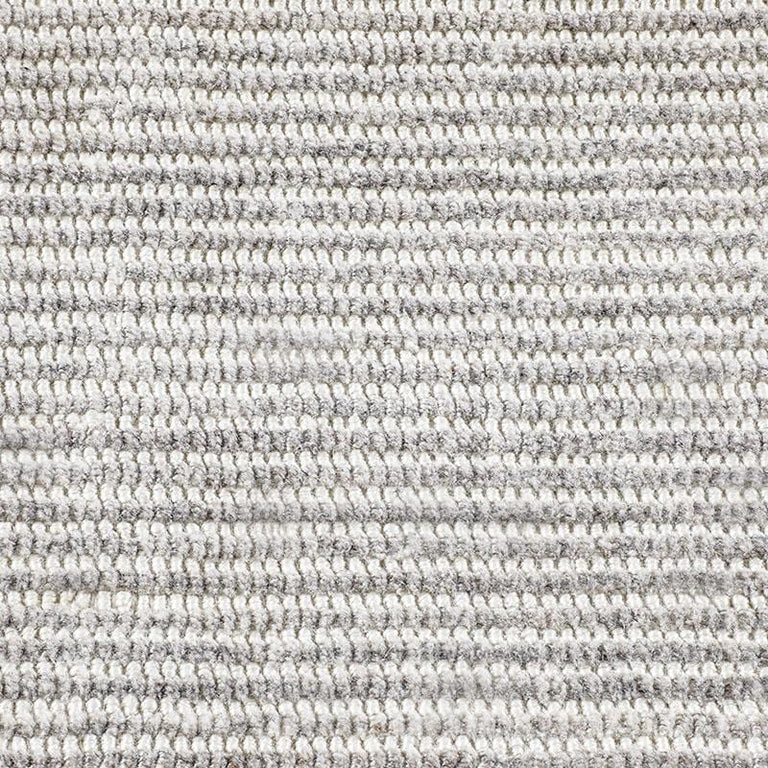 Performance Estra Rug – Grey - color option