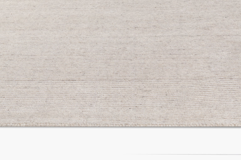 Performance Estra Rug – Silver - color option