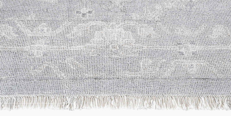 Monda Rug – Grey / Taupe - color option