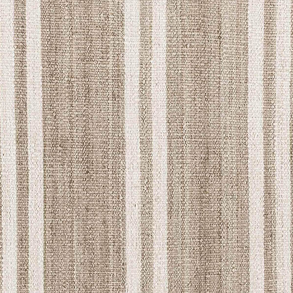 Banna Rug – Honey / Natural - color option