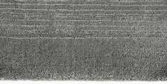 Performance Textra Rug – Charcoal