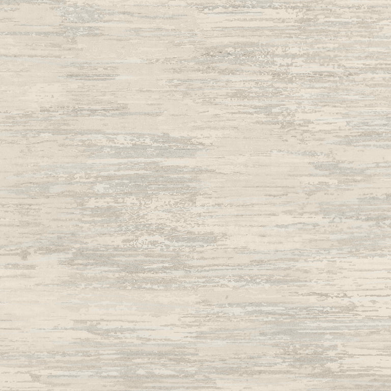 Mano Rug – Ivory / Sand - color option