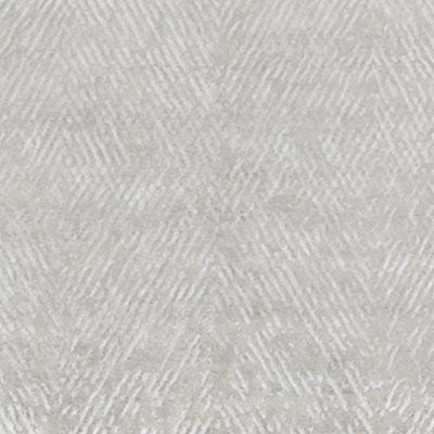 Meyla Rug – Grey / Silver - color option