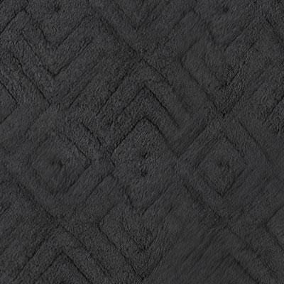 Cava Rug – Charcoal - color option