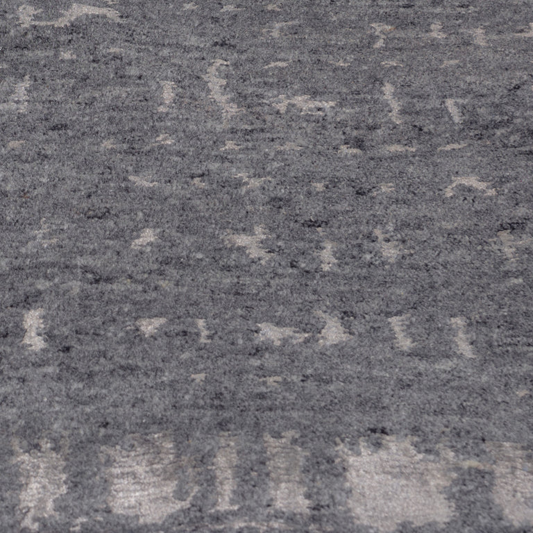 Azar Rug – Grey - color option