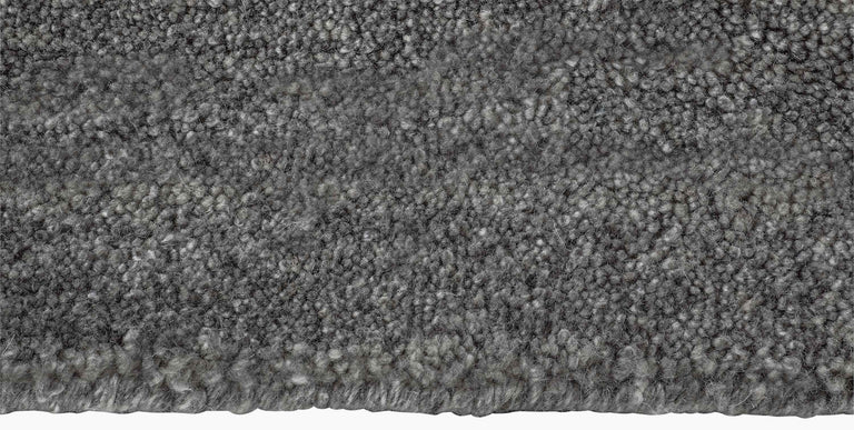 Selva Rug – Grey - color option