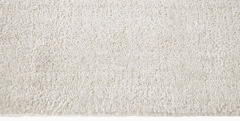 Selva Rug – Cream - color option