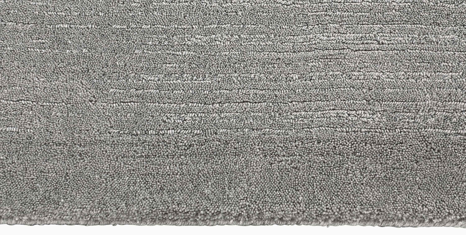 Performance Textra Rug – Grey