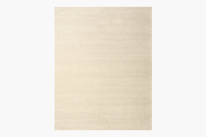 Performance Textra Rug – Sand