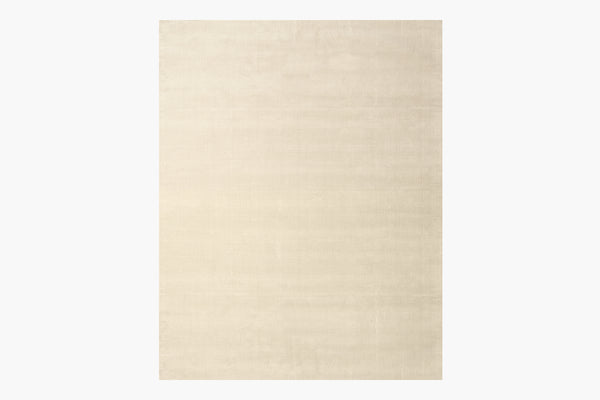 Contemporary 6x9 Area Rug Performance Textra Sand Product Image