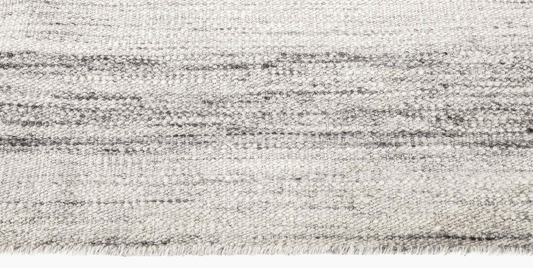 Alterno Rug – Fog - color option