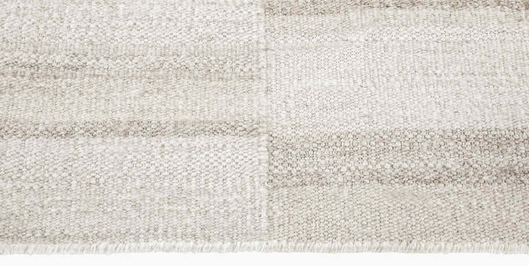 Alterno Rug – Sand - color option
