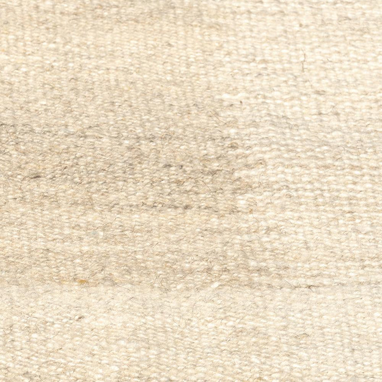 Kata Rug – Ivory / Sand - color option