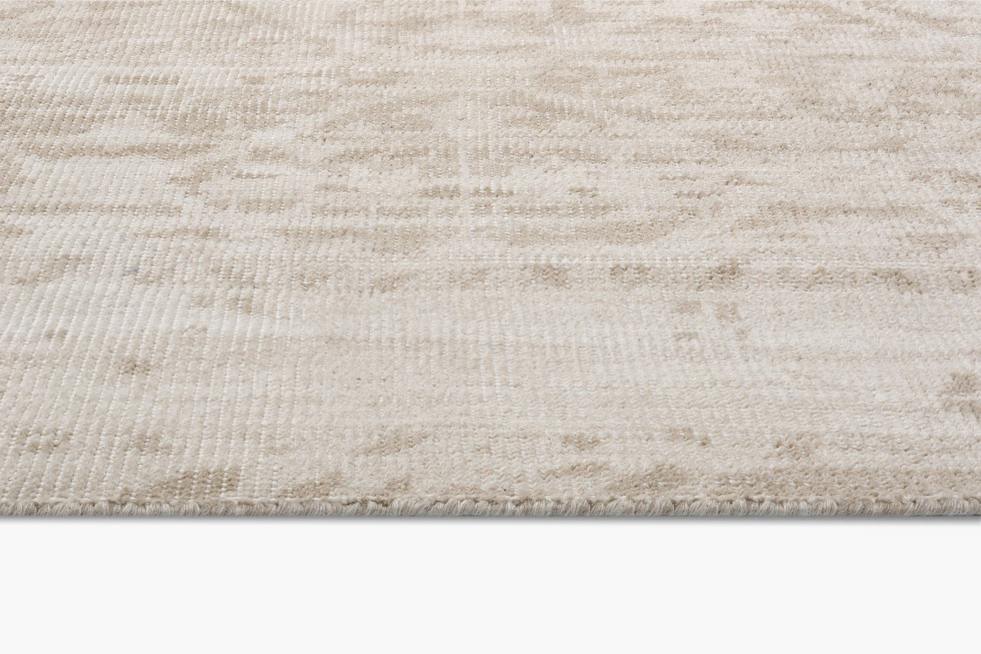 Performance Tre Rug – Sand