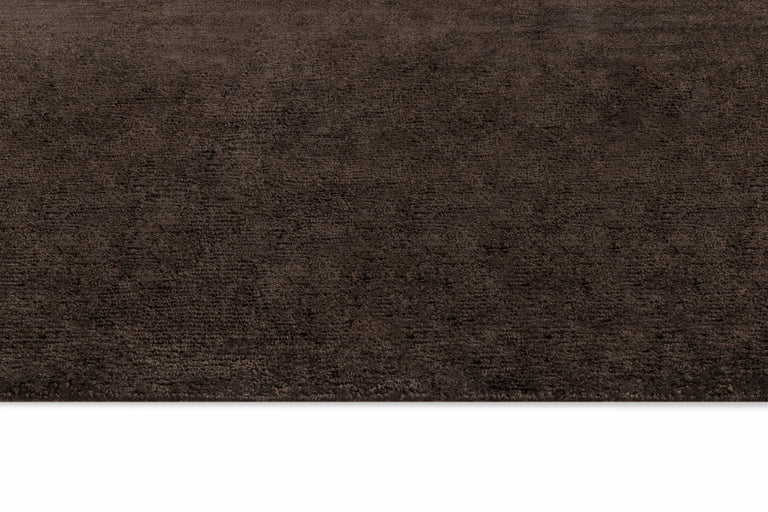 Performance Distressed Rug – Espresso - color option