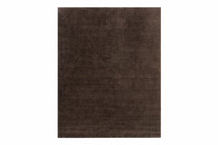 Ben Soleimani Performance Distressed Rug - Espresso