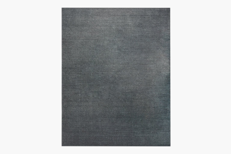 Performance Distressed Rug – Slate