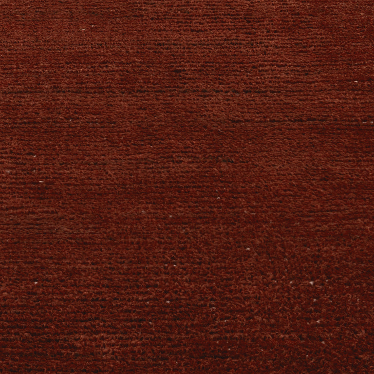 Performance Distressed Rug – Amber - color option