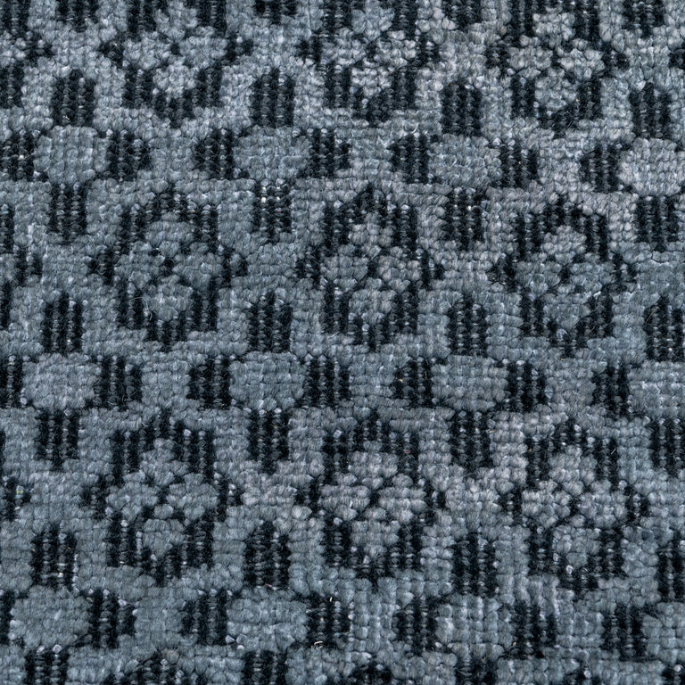 Lola Rug - Nocturne - color option