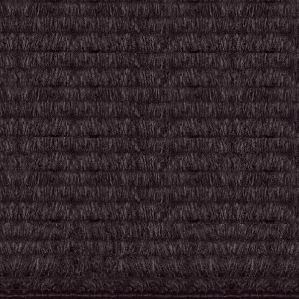 Isa Rug – Plum - color option
