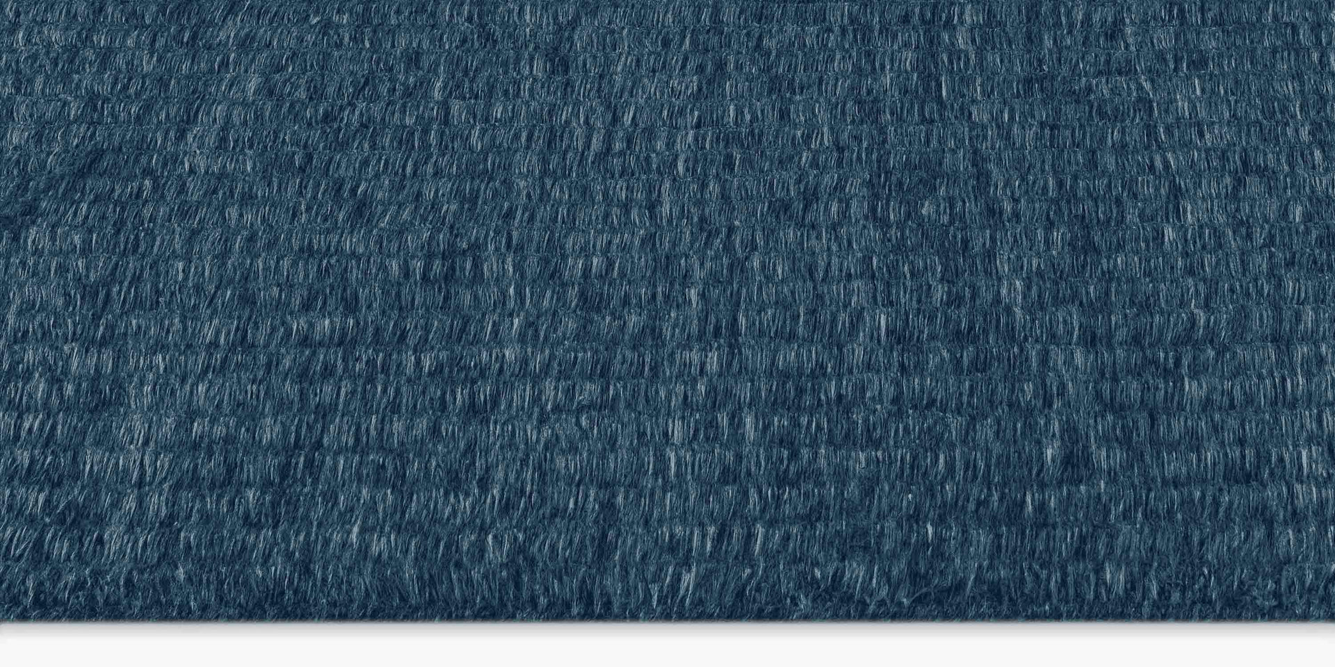 Isa Rug – Denim