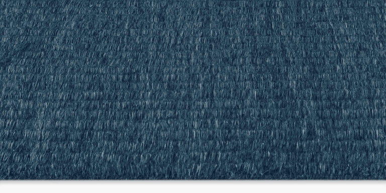 Isa Rug – Denim - color option