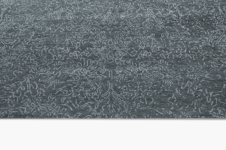 Arbolita Rug - Nocturne - color option