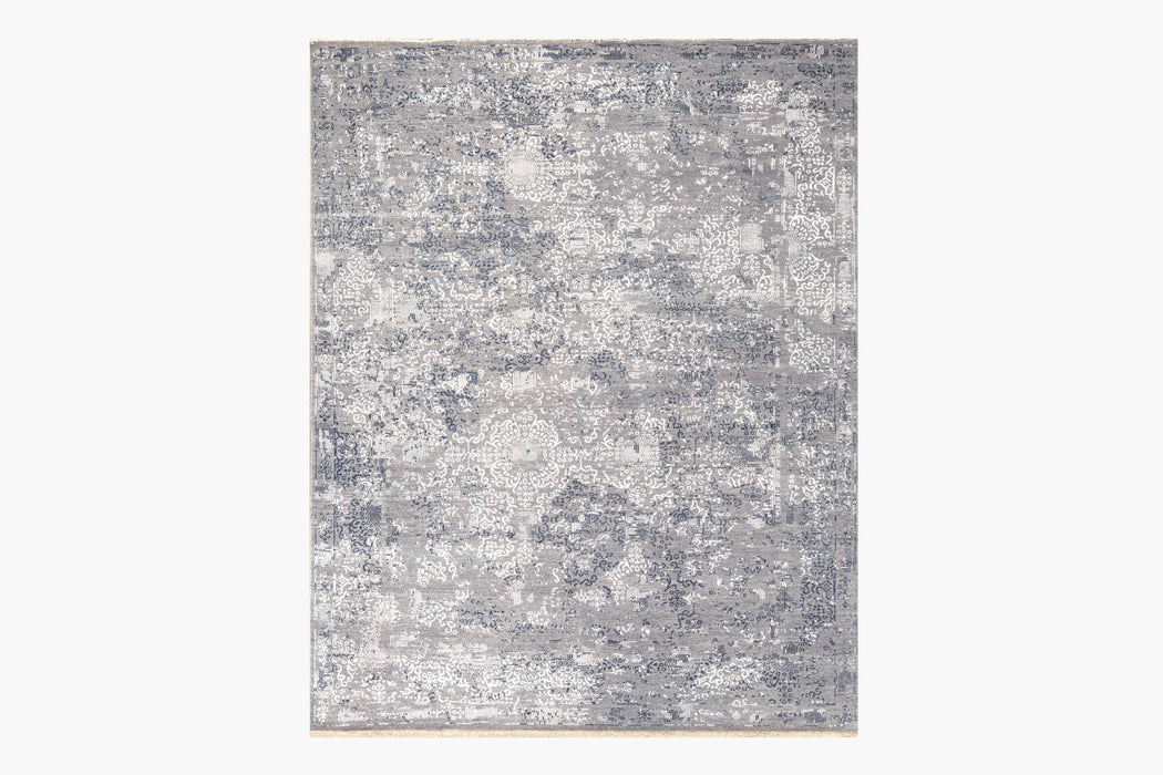 Andra Rug – Carbon / Navy