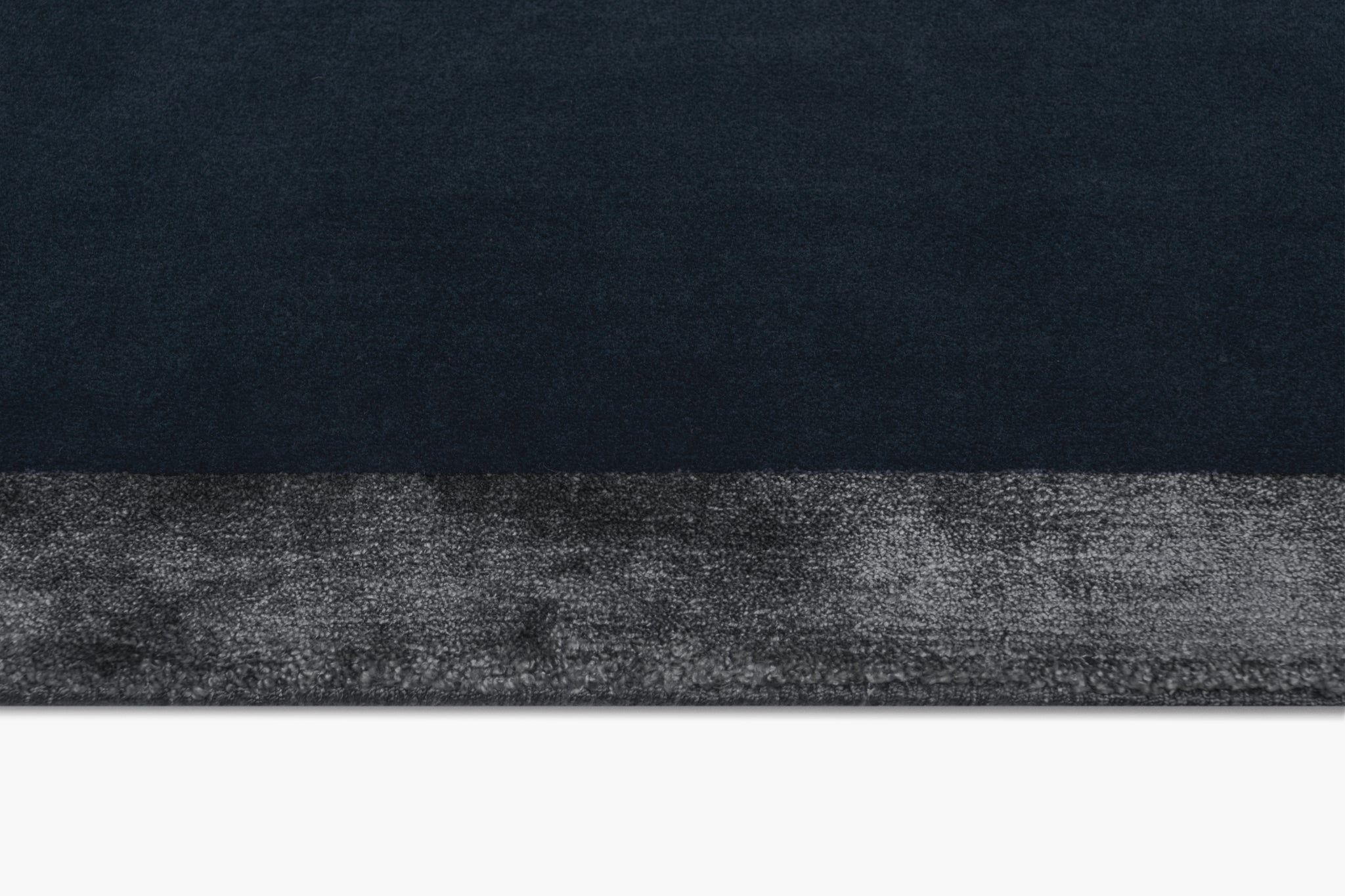 Hand-knotted Nera Rug - thumbnail 3