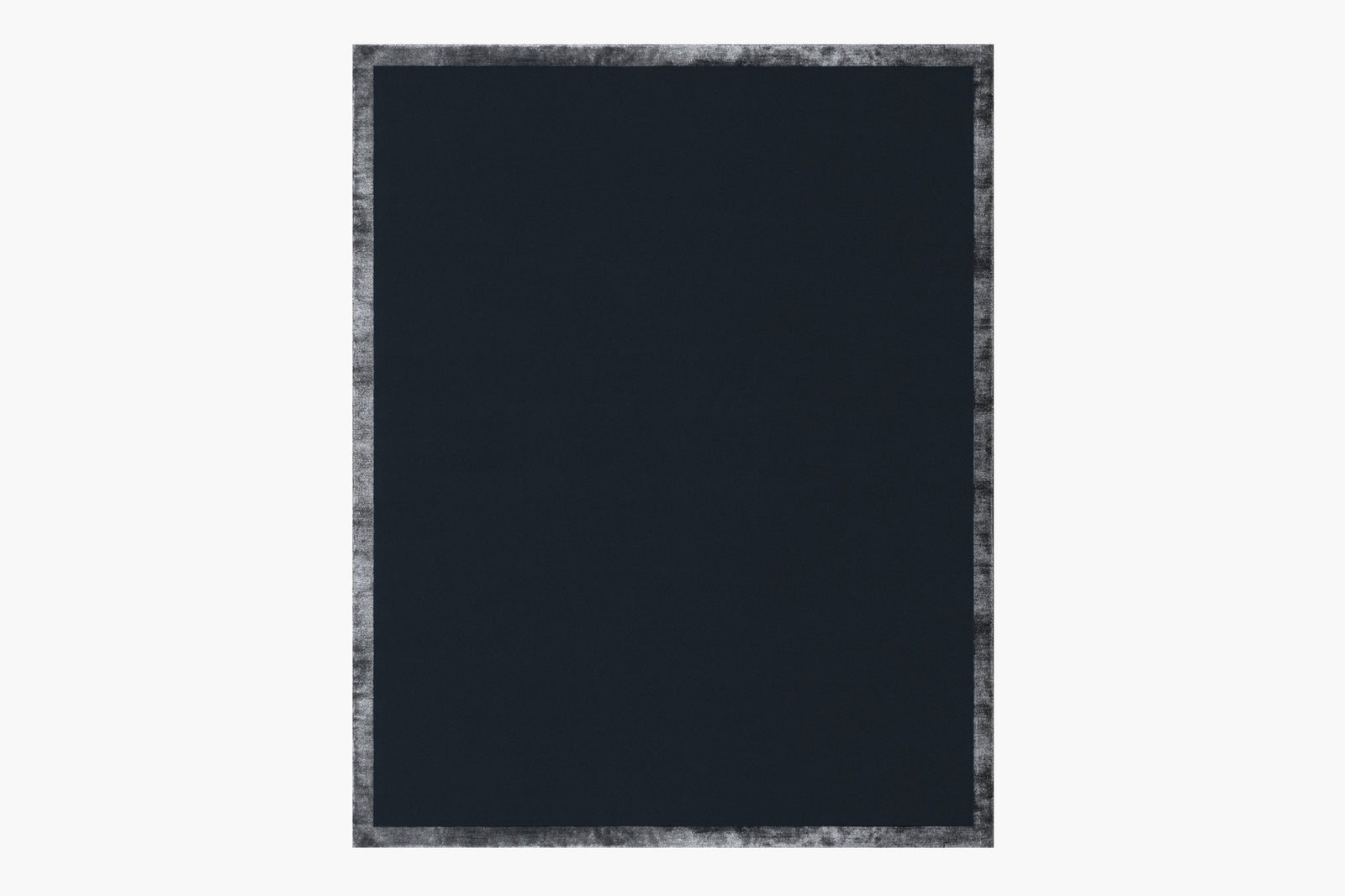 Hand-knotted Nera Rug