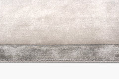 Hand-knotted Nera Rug - thumbnail 4